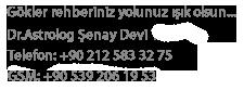 şenay yangel imza