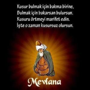 MEVLANA HAZ