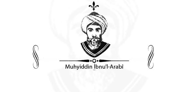 Muhyiddin arabi-647x315