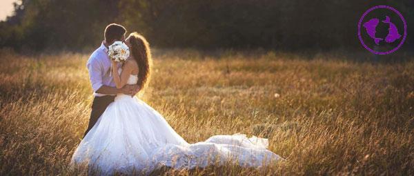 balık burcu ideal evlenme yaşı