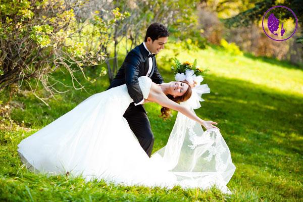 başak burcu ideal evlenme yaşı