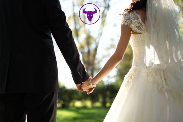 boğa burcu ideal evlenme yaşı