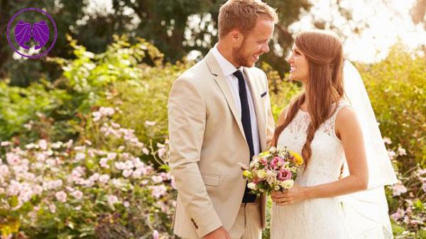 ikizler burcu ideal evlenme yaşı