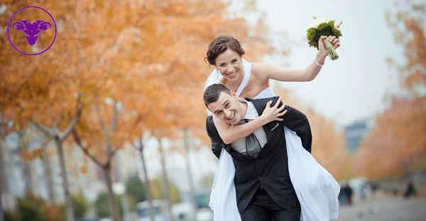 koç burcu ideal evlenme yaşı
