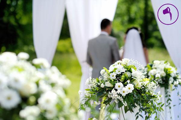 kova burcu ideal evlenme yaşı