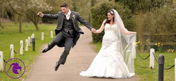 oğlak burcu ideal evlenme yaşı