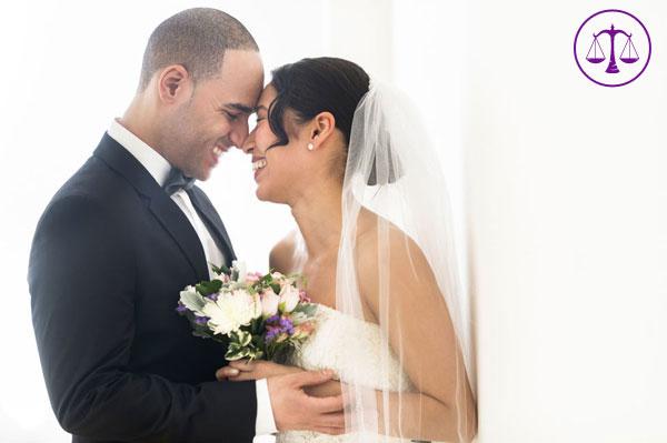 terazi burcu ideal evlenme yaşı