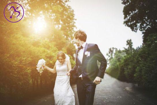 yay burcu ideal evlenme yaşı