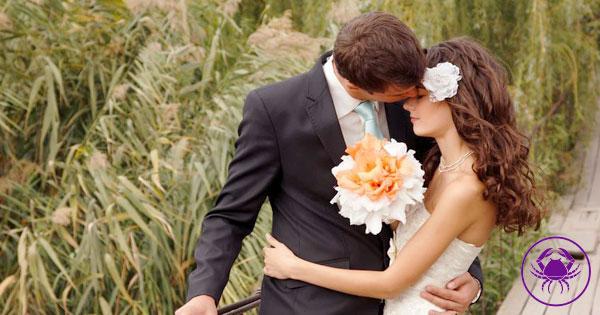 yengeç burcu ideal evlenme yaşı